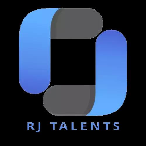 RJ Talents
